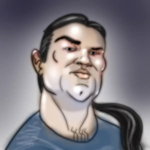 Profile picture for JB VFX