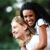 Black Women White Men Dating