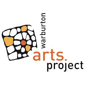 Profile picture for Warburton Arts Project