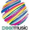 Peermusic Perú