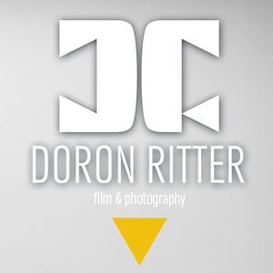 Profile picture for doron ritter