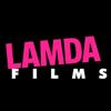 LAMDA Films