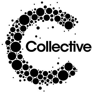 Profile picture for Collective