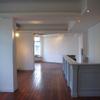 Talbot Gallery & Studios