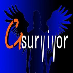 Profile picture for Cg Survivor