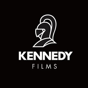 Profile picture for Kennedy Films