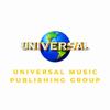 Universal Music Taxim Edition