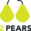 2Pears