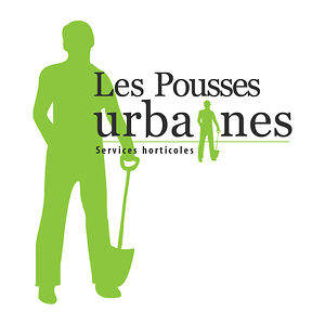 Profile picture for Les Pousses urbaines
