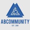 Abcommunity