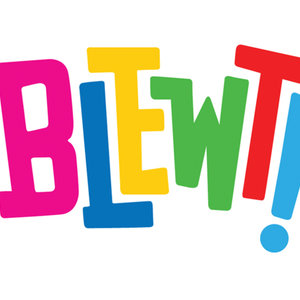 Profile picture for Blewt! Productions