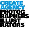 Create Agency
