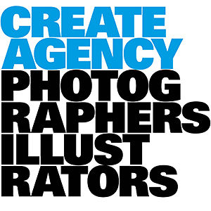 Profile picture for Create Agency