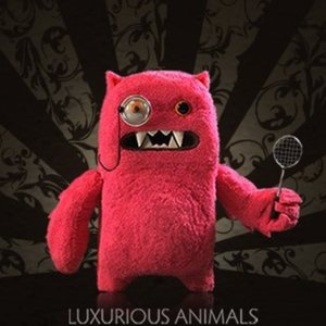 Profile picture for Luxurious Animals