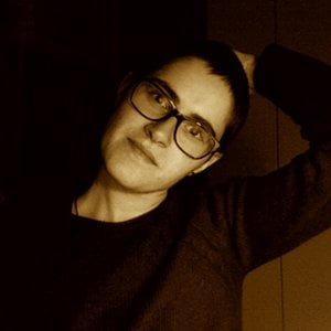 Profile picture for anna sarcletti