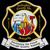 Arlington Fire Training