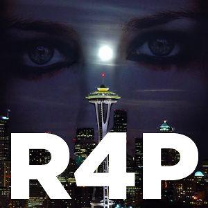 Profile picture for RapeForProfitFilm