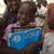UNICEF Education