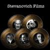 Stevanovich Films