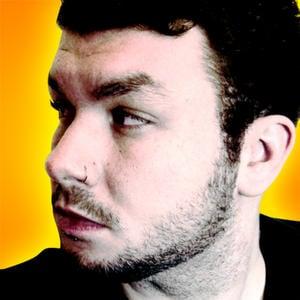Profile picture for Gustavo Federico