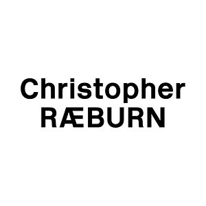 Profile picture for Christopher Ræburn