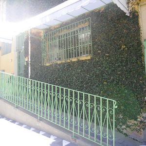 Profile picture for Consultório Vila Mariana