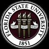 FSU University Communications