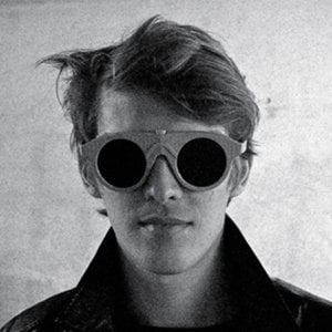 Profile picture for Tobias Knipf