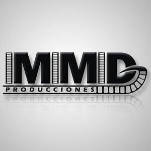 Profile picture for M.MD Producciones