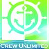 Crew Unlimited / C U Y C