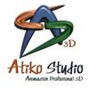 Atiko Studio