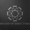 Board of Directors Films