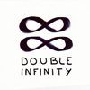 Double Infinity Films