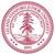 Stanford CPI