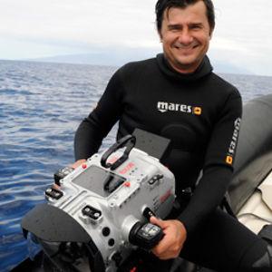 Profile picture for Rafa Herrero Massieu