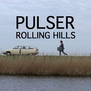 Profile picture for Pulser the Band