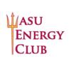 ASU Energy Club