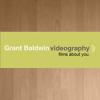 Grant Baldwin