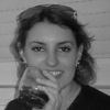 Florine Abad