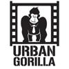 Urban Gorilla