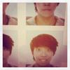 jwong_macao