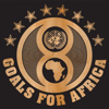 8 Goals For Africa