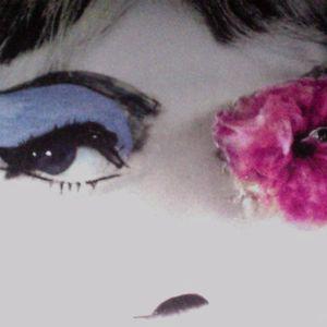 Profile picture for Cosmic Dancer