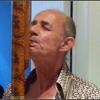 Jan Marmenout
