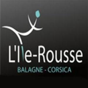 Profile picture for Office de Tourisme Ile Rousse