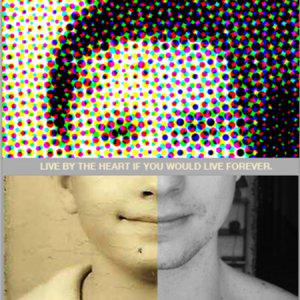 Profile picture for andaringallardo