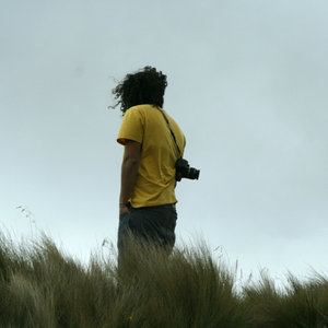Profile picture for mono de viaje