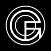 Fine Grains Records