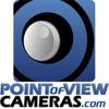 PointOfViewCameras
