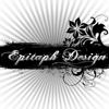 Epitaph Design